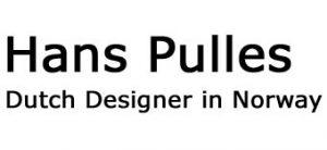 Hans Pulles